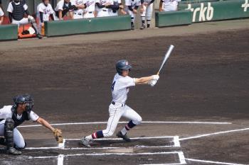 野球 結果 福岡 県 高校